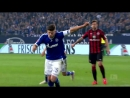 Kevin Trapp - Top 5 Saves - Welcome Back To The Bundesliga