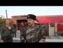 ⚡ Донбасс 2014- На каждый 1 Ополчение Они Убивать 20 Мирных Жителей