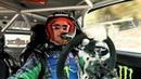 Disco 80s. Modern Talking - Magic Babe Race. Extreme Dakar win babe girl driver crash 85 mix