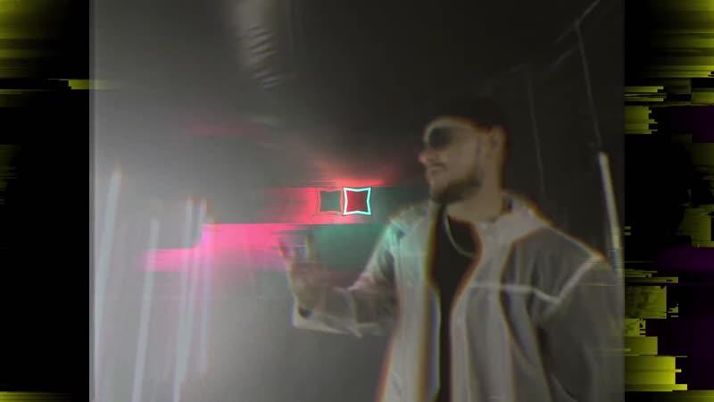 26. Luxor - No Cry feat. Люся Чеботина (14)