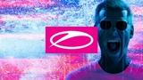 Assaf feat. Nathan Nicholson - Lost Souls (Radion6 Remix) #ASOTIbiza2017