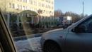 Утро Орёл больница Боткина