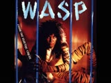 W.A.S.P. Inside the Electric Circus (FULL ALBUM) HD