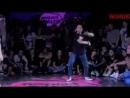 Они взорвали интернет, казашка и русский парень классно танцует_low.mp4