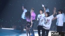 [full fancam] 101226 SHINee Key solo - My first kiss @ SHINee 1st Concert in Japan
