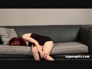 Sequence 01_2. Малаховский - Уличный гипноз. Оргазм под гипнозом