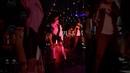 Alexandra Stan All My People LIVE @ NUBA Bucharest