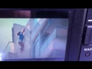 14-year-old-girl-commit-suicide-11th-floor-cartagena-colombia.mp4