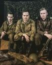 Руслан Корнеков фото #14