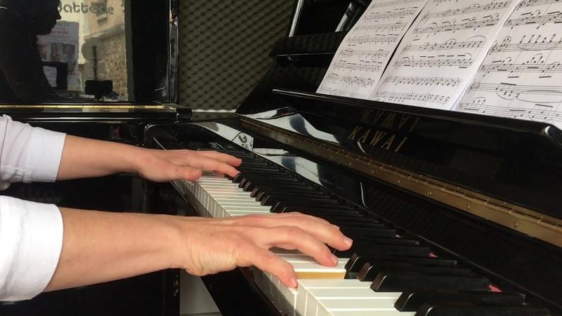 Lannister Ballade HQ PIANO Cover / Game of Thrones / Дом Ланнистеров Игра Престолов фортепиано