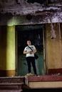 Андрей Беляков фото #30