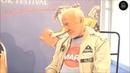 Исповедь Олдрина - американского астронавта
