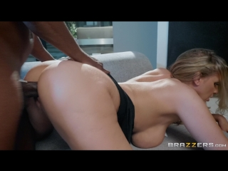 Night caps: chanel preston, julia ann, lucas frost & nat turnher by brazzers 13.05 full hd 1080p #porno #sex #milf #порно