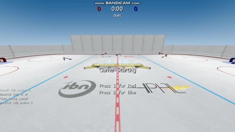 Hockey 2018-11-09 00-02-06-473