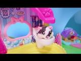 Hamsters-house_15s_demo02