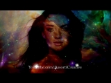 Achillea ( Jens Gad ) - Amadas Estrellas New Age, Enigmatic