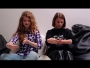 Хареография синхрона--STOP PEOPLE(OPEN KIDS)