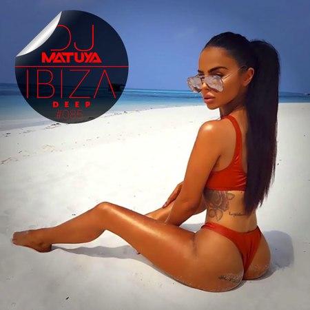 DJ MATUYA IBIZA 085