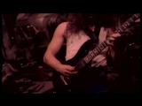 Fates Warning - Through Different Eyes (USAProg Metal)