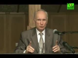 Святой праведный Иоанн Кронштадтский. Осипов Алексей Ильич.