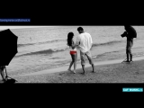 Ela Rose - Lovely Words (Official Video)