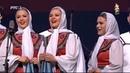 Хор им М Е Пятницкого в Белграде Pyatnitsky Russian Folk Choir in Belgrade