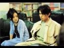 Real fiction - Kim Ki-duk (2000).