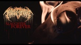 TO THE GRAVE - SLAUGHTER FOREVER OFFICIAL MUSIC VIDEO (2019) SW EXCLUSIVE