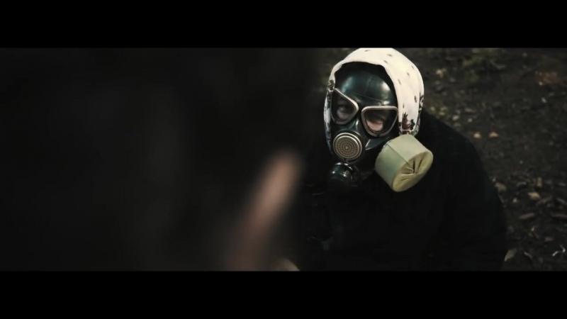 The Chemodan Clan ft. ОУ-74 Эфди Вадим - Наш хип-хоп[$4]