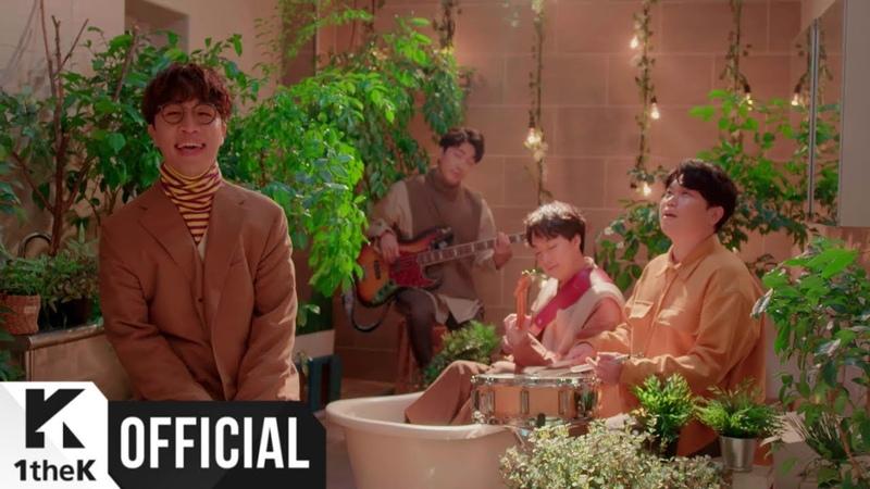 [Teaser] SORAN(소란) _ Happy(행복)
