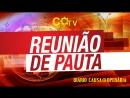 Reunião de Pauta | Ditadura do TSE contra a esquerda e multa de 31mi contra Lula – 96 | 31/8/2018