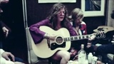 Janis Joplin on Instagram A very Happy Birthday to a close pal of Janis, Jerry Garcia of Grateful Dead! Check out this rare footage of Jerry and ...