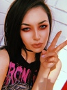 Дария Сухорукова фото #22
