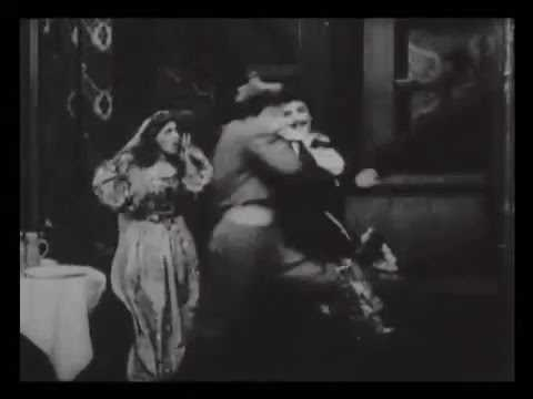 The Taming of the Shrew 1908