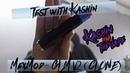 Test with Kashin| GLM V2 (Clone) Очень саркастический разбор 18