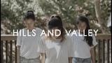 Hills and Valleys &amp I'll Find You - Tauren Well &amp Lecrae Stella Sim