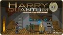 Гарри Квантум ТВ идет домой Harry Quantum TV Go Home