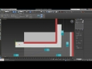 3ds Max 2014 Populate Tutorial - How to populate your scene