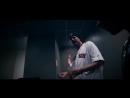 Dope D.O.D. ft. Redman - Ridiculous pt. II Official HD Video