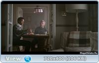 Невинные / The Innocents - Полный 1 сезон [2018, WEB-DLRip | WEB-DL 1080p] (LostFilm)