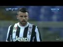 Serie A 2017-18, g27, Lazio - Juve