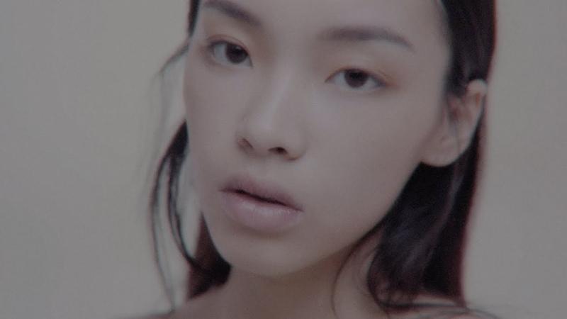 Lexie Liu - Sleep Away (Official Video)