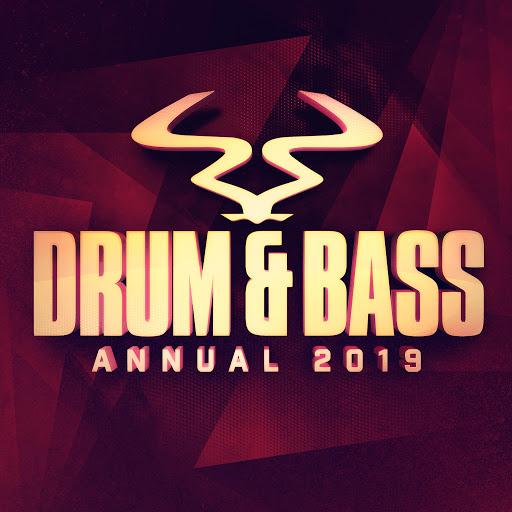 Various Artists альбом RAM Drum & Bass Annual 2019