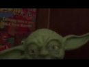 Yoda meme.mp4