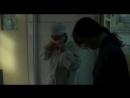 Фильм-эротика Летний дворец , Китай-Франция, 2006. (часть 2).