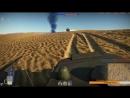 Rimas Морской БОЙ и Танковый поединок РБ Как он смеет снимать это War Thunder