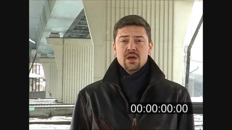 Тест-драйв Москвич 412 спорт