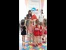 Поздравление с Д.Р Руководителя Школы Танца Стиляги Толстоусову Светлану Сергеевну