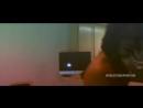 Fredo Santana X Maxo Kream - Choppa
