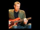Pino Palladino bass line - Jimjam - Lizards
